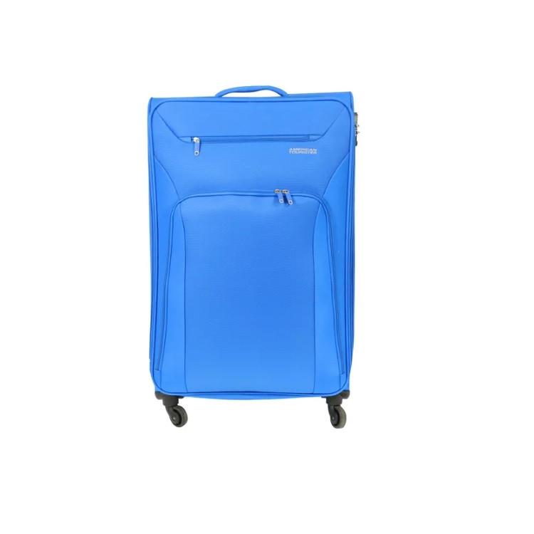 mala-american-tourister-by-samsonite-south-beach-II-g-azul