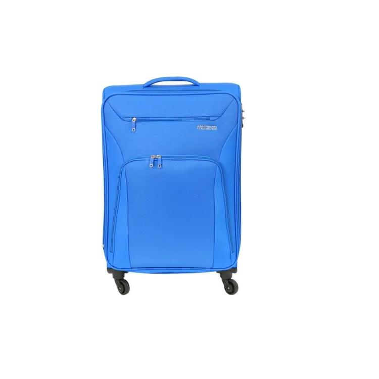 mala-american-tourister-by-samsonite-south-beach-II-m-azul