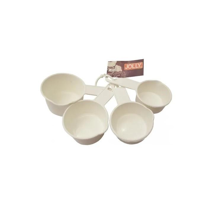 conjunto-de-copos-medidores-branco