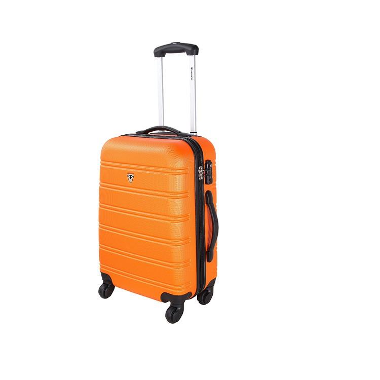 mala-chipre-tamanho-m-laranja