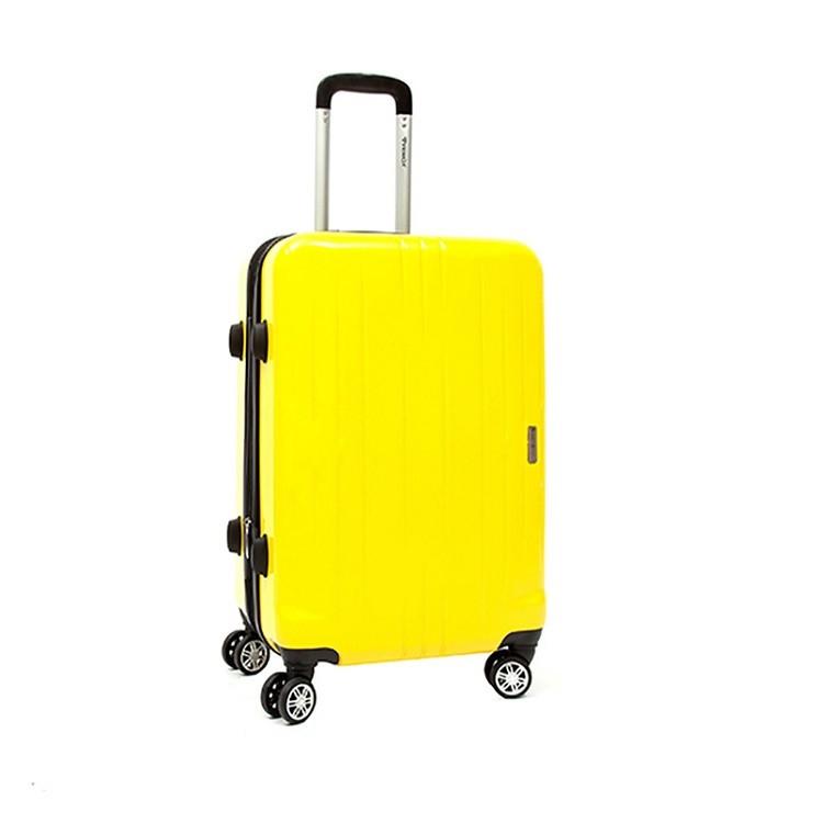 mala-primicia-abu-dhabi-tamanho-m-amarelo