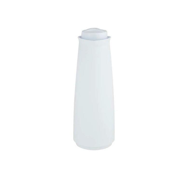 garrafa-térmica-fresh-750-ml-branca-frente