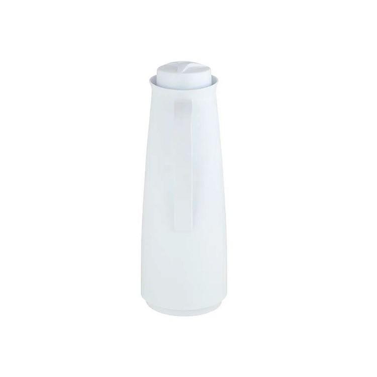 garrafa-térmica-fresh-750-ml-branca-alça