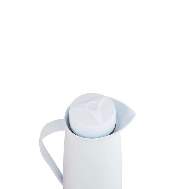 garrafa-térmica-fresh-750-ml-branca-fechamento
