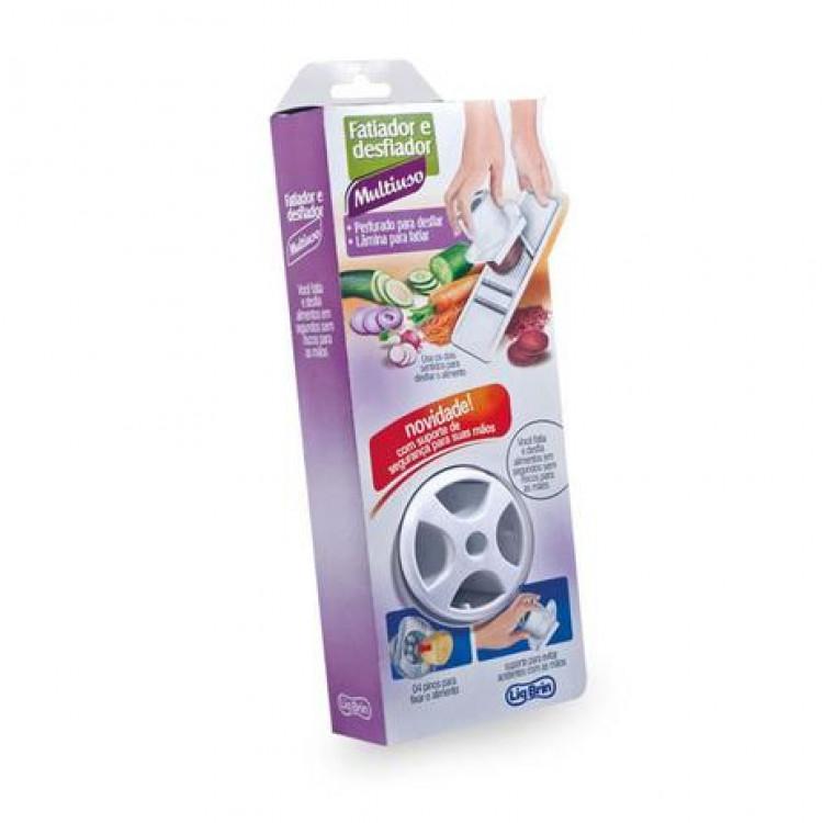 fatiador-e-desfiador-multiuso-branco-embalagem