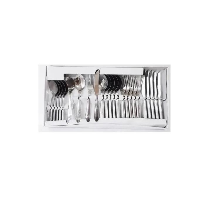 faqueiro-sunshine-com-24-peças-prata-talheres