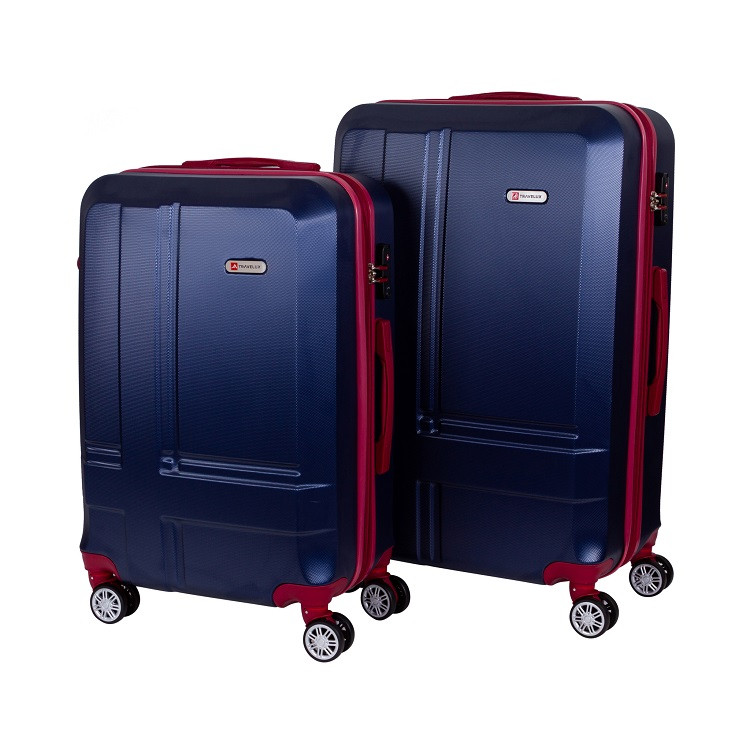 conjunto-de-malas-travelux-arosa-com-duas-peças-m-e-g-azul-escuro
