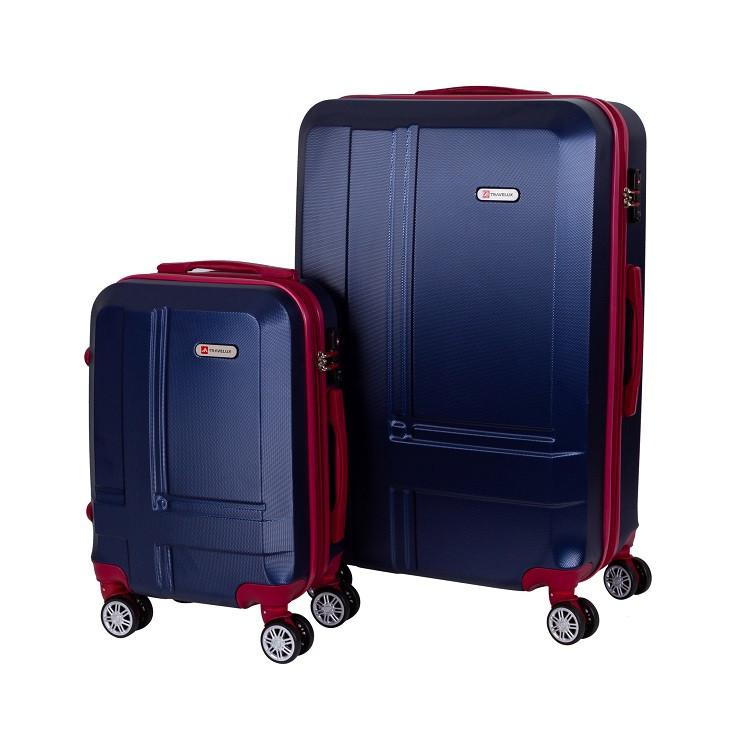 conjunto-de-malas-travelux-arosa-com-duas-peças-p-e-g-azul-escuro