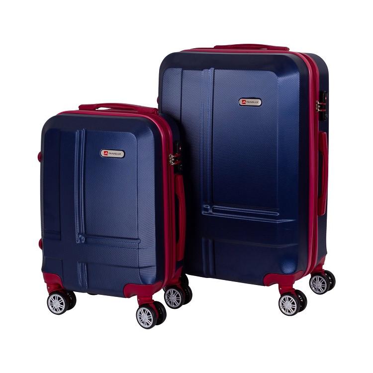 conjunto-de-malas-travelux-arosa-com-duas-peças-p-e-m-azul-escuro