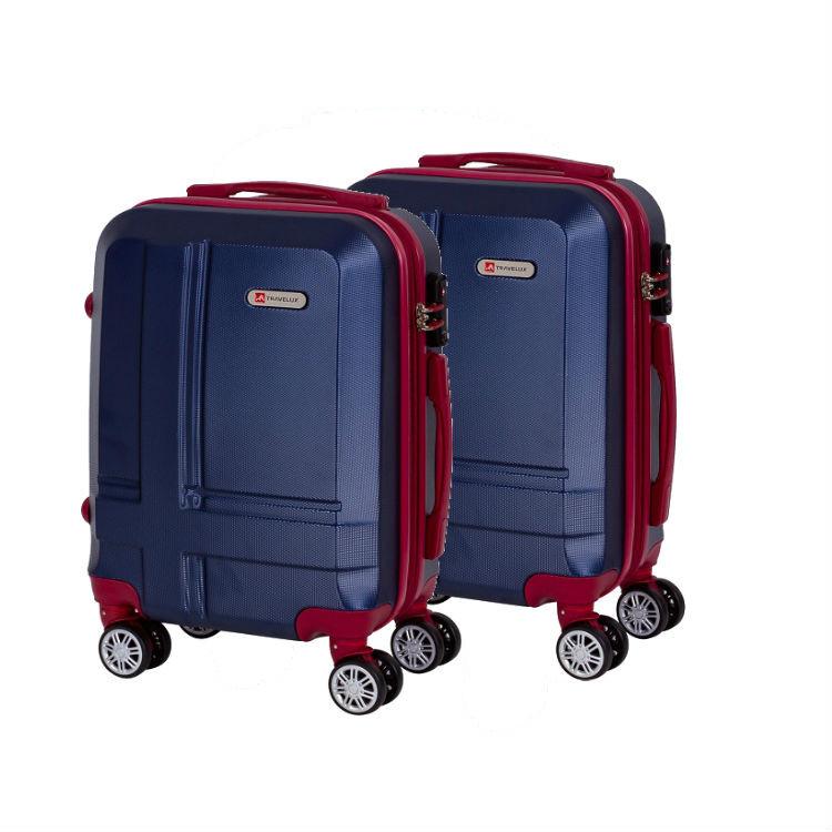 kit-mala-de-bordo-travelux-arosa-duas-peças-azul