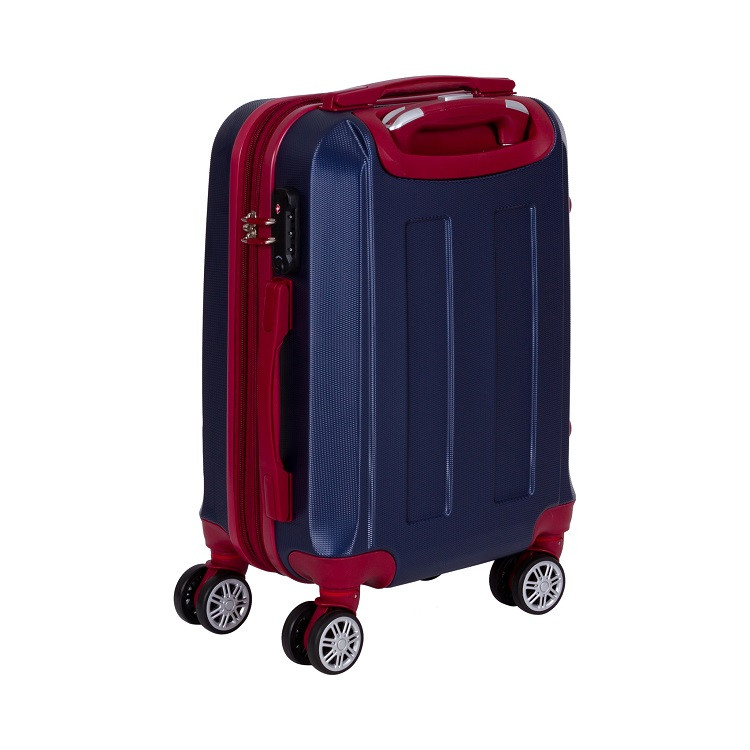 mala-travelux-arosa-tamanho-g-azul-escuro-detalhe-expansor-e-pés-de-apoio