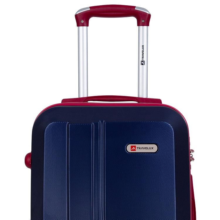 mala-travelux-arosa-tamanho-p-azul-escuro-detalhe-logo-puxador