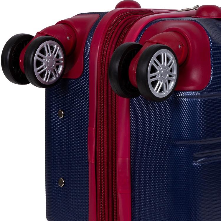 mala-travelux-arosa-tamanho-m-azul-escuro-detalhe-rodas