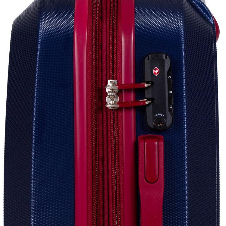mala-travelux-arosa-tamanho-m-azul-escuro-detalhe-cadeado