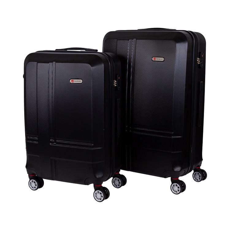 conjunto-de-malas-travelux-arosa-com-duas-peças-m-e-g-preta