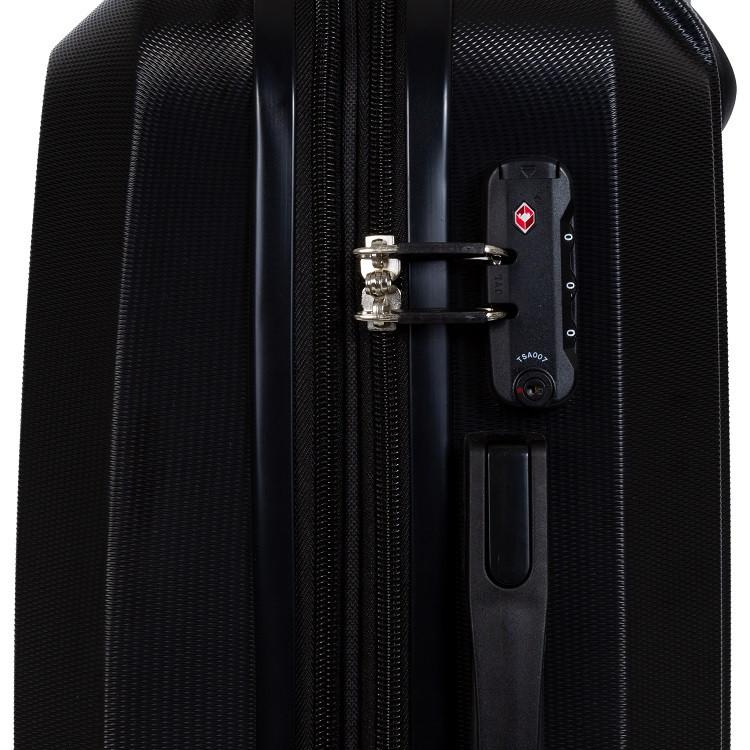 mala-travelux-arosa-tamanho-p-preto-detalhe-cadeado
