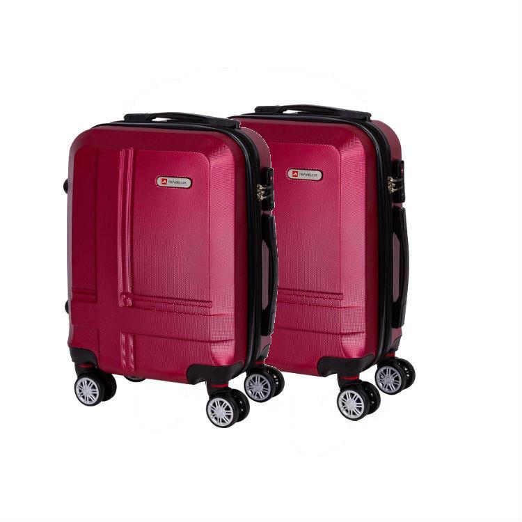 kit-mala-de-bordo-travelux-arosa-duas-peças-vinho
