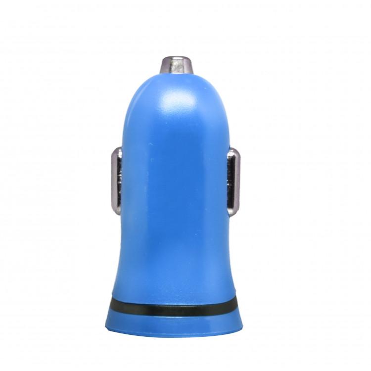 carregador-i2go-veicular-1-usb-basic-azul
