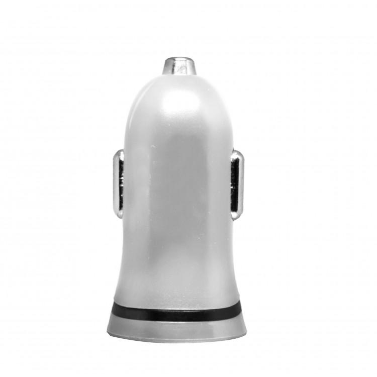 carregador-i2go-veicular-1-usb-basic-branco