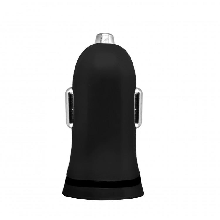 carregador-i2go-veicular-1-usb-basic-preto