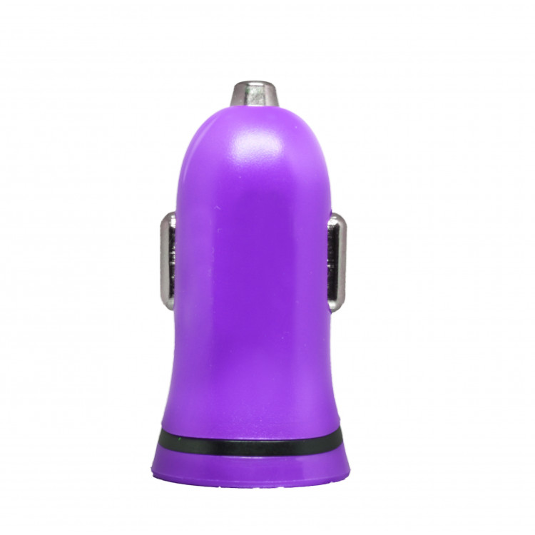 carregador-i2go-veicular-1-usb-basic-roxo