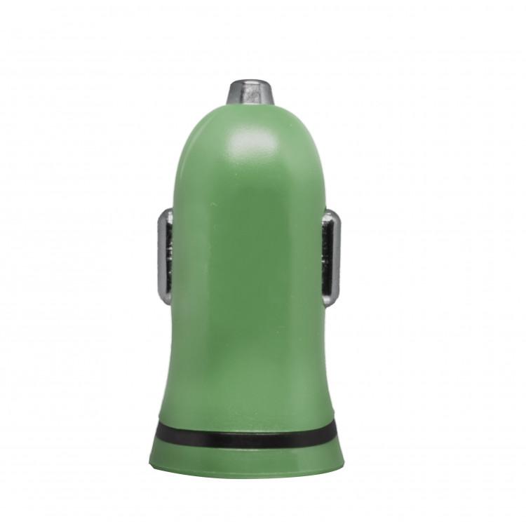 carregador-i2go-veicular-1-usb-basic-verde