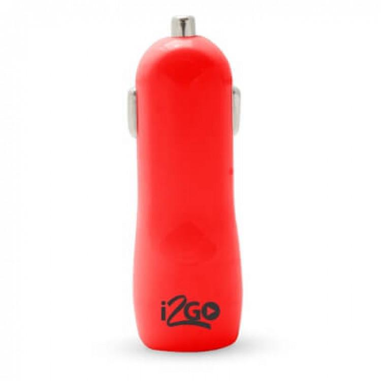carregador-i2go-veicular-2-usb-basic-preta-vermelha
