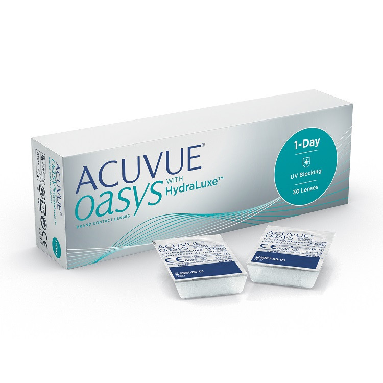 acuvue-oasys-1-day-com-hydraluxe-detalhe-lateral-embalagem