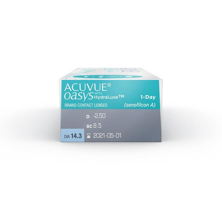 acuvue-oasys-1-day-com-hydraluxe-detalhe-caixa