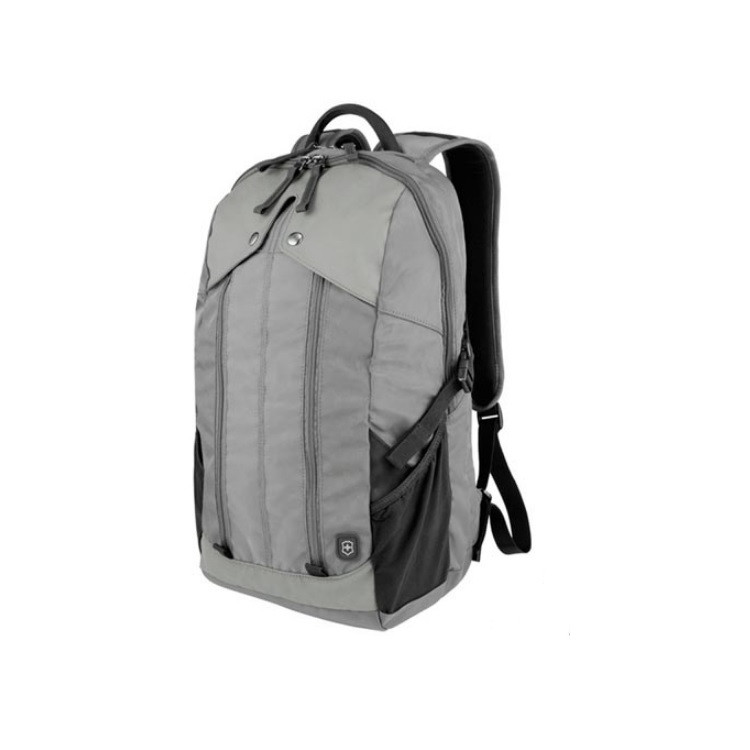 mochila-victorinox-para-notebook-almont-3.0-slimline-cinza
