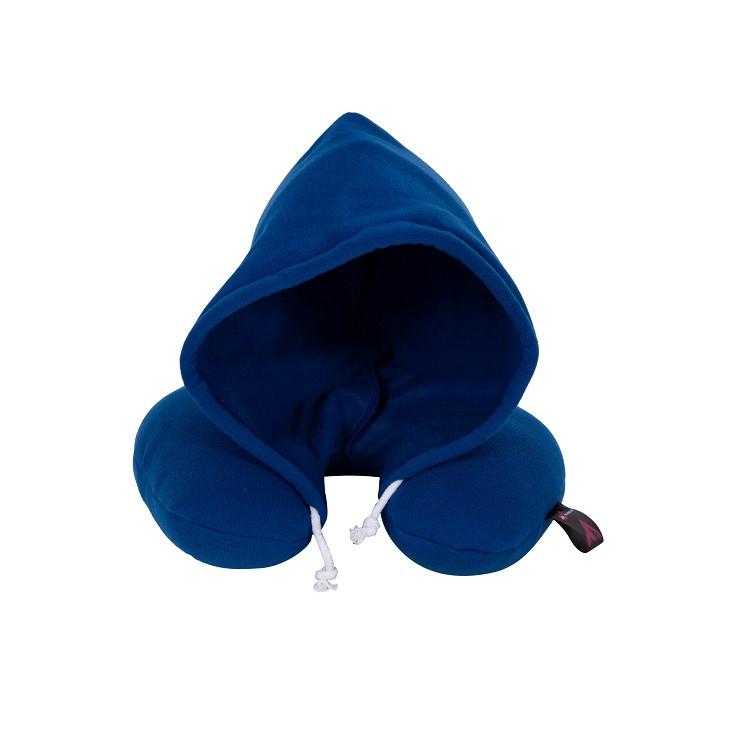 travesseiro-com-capuz-relax-travel-azul