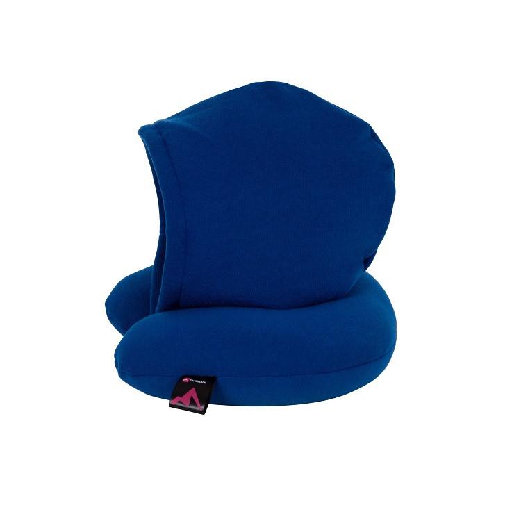 travesseiro-com-capuz-relax-travel-azul-detalhe-lateral