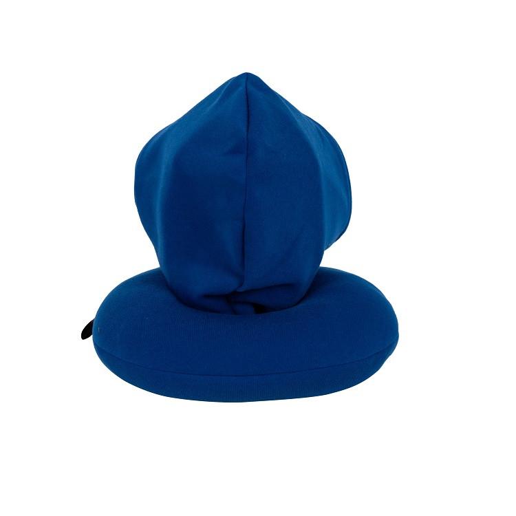 travesseiro-com-capuz-relax-travel-azul-detalhe-traseira