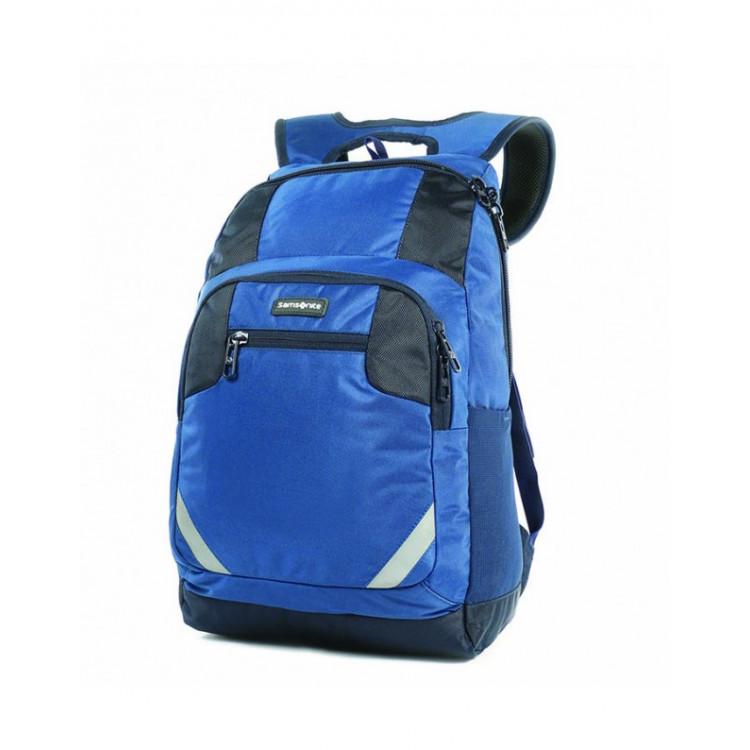 Mochila-samsonite-box-azul