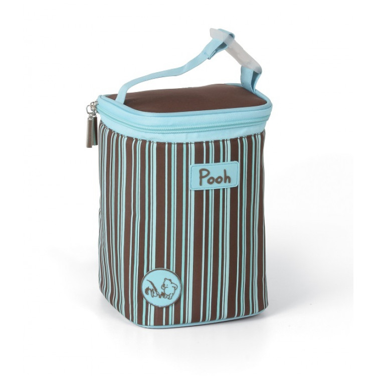 porta-mamadeira-soft-baby-go-pooh-ii