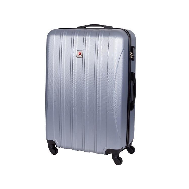 mala-travelux-baden-tamanho-g-prata