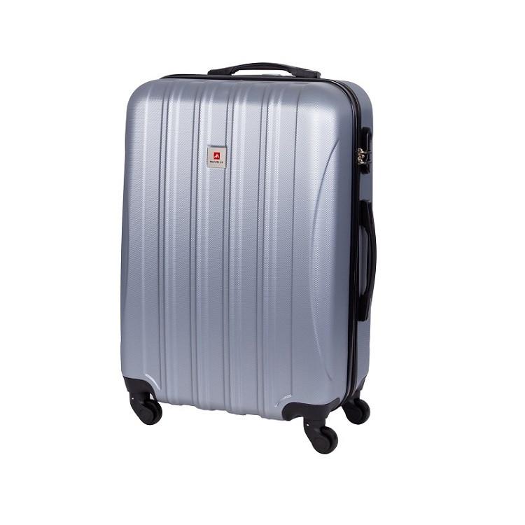 mala-travelux-baden-tamanho-m-prata