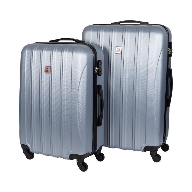 conjunto-de-malas-travelux-baden-com-duas-peças-m-e-g-prata