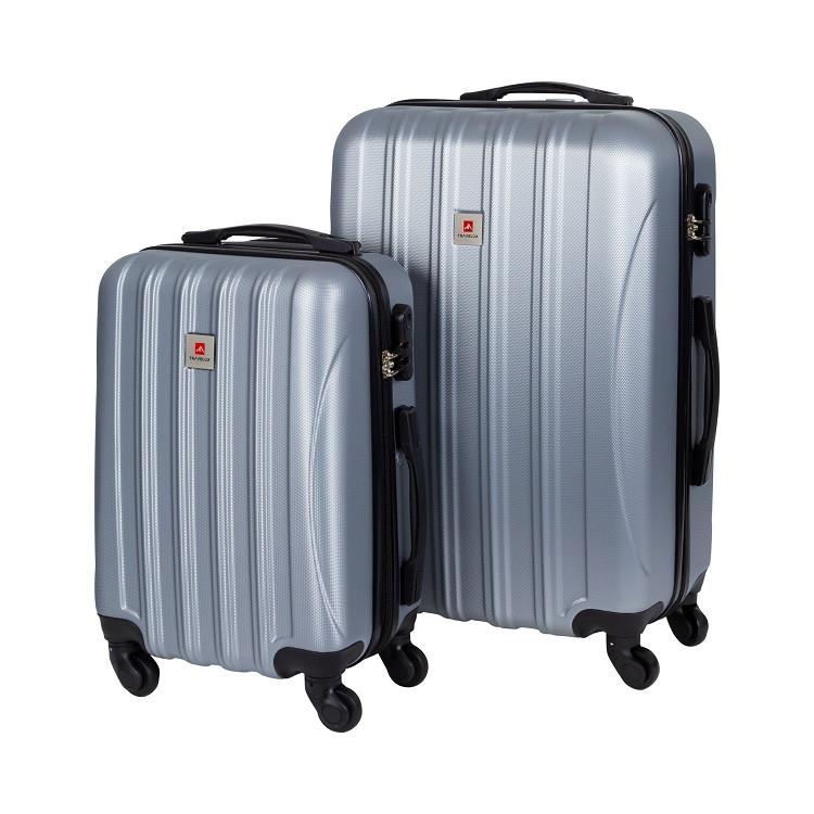 cobnjunto-de-malas-travelux-baden-com-duas-peças-p-e-m-prata