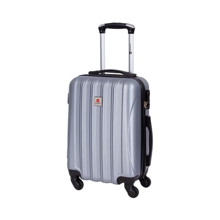 mala-travelux-baden-tamanho-p-prata-detalhe-puxador