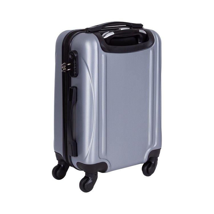 mala-travelux-baden-tamanho-p-prata-detalhe-traseira