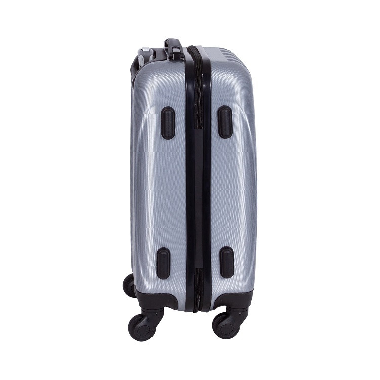 mala-travelux-baden-tamanho-g-prata-detalhe-pés-de-apoio