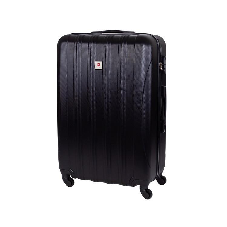 mala-travelux-baden-tamanho-m-preta