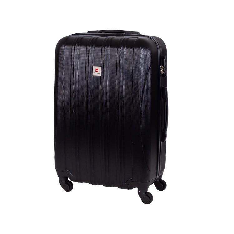 mala-travelux-baden-tamanho-m-preto