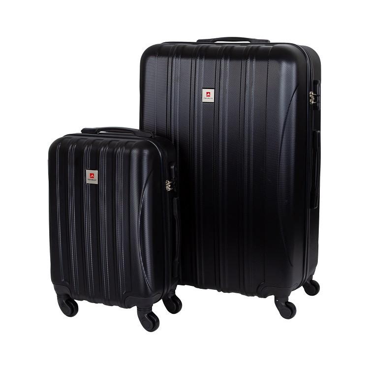 conjunto-de-malas-travelux-baden-com-duas-peças-p-e-g-preta