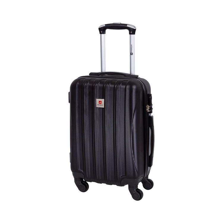 mala-travelux-baden-tamanho-p-preta-detalhe-puxador