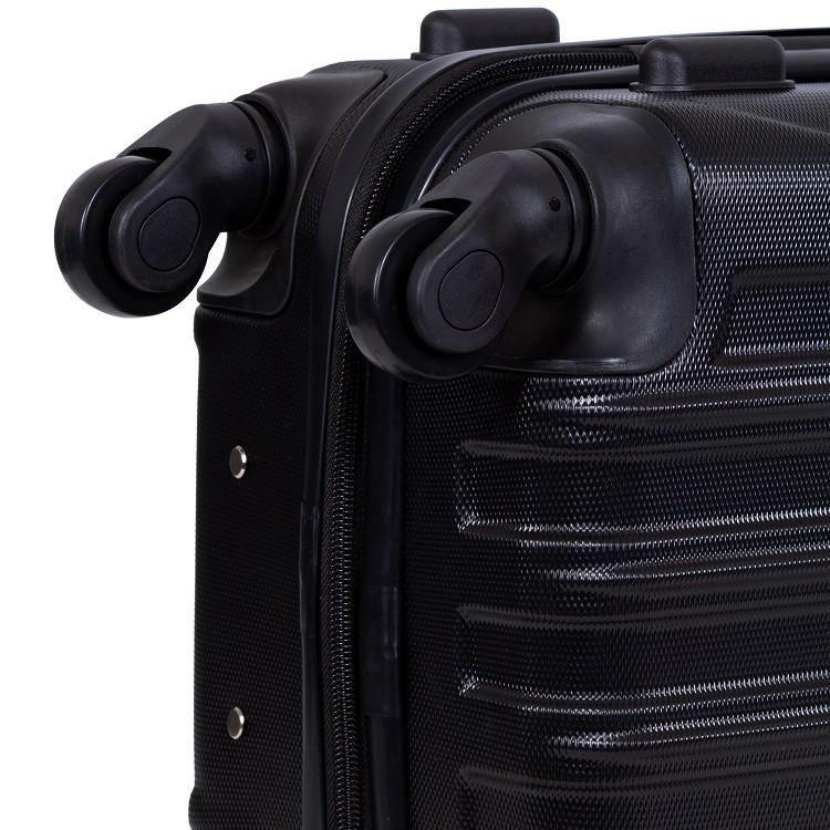 mala-travelux-baden-tamanho-g-preta-detalhe-rodass