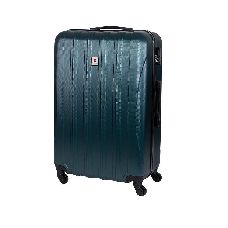 mala-travelux-baden-tamanho-m-verde