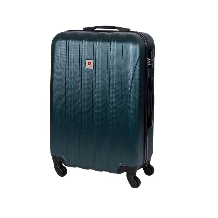 mala-travelux-baden-tamanho-g-verde