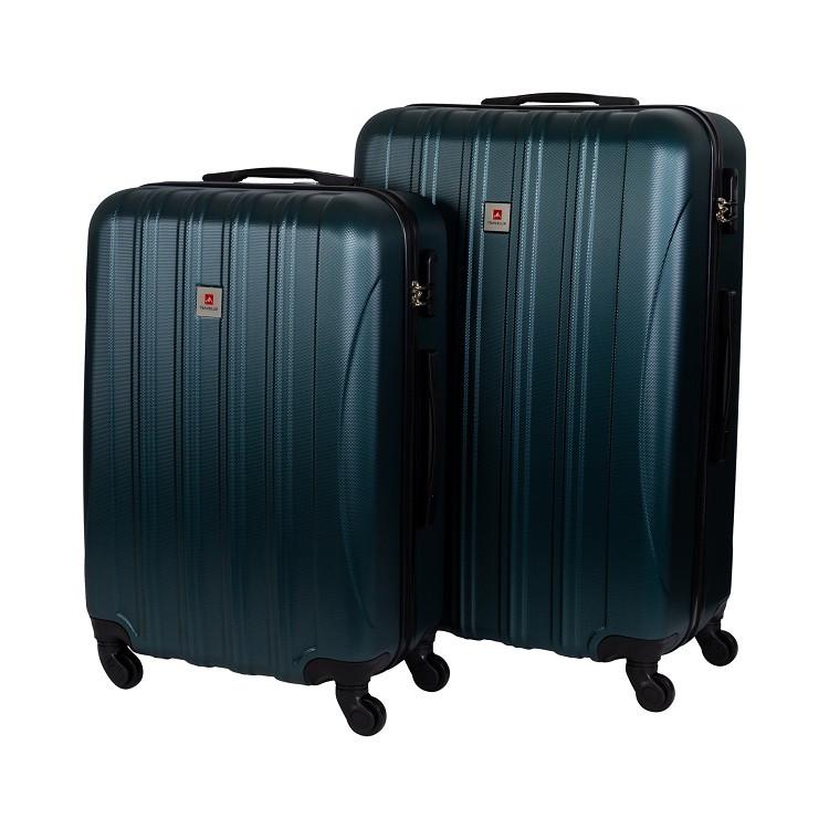 conjunto-de-malas-travelux-baden-com-duas-peças-m-e-g-verde